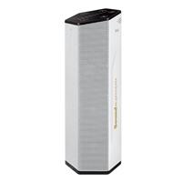 Creative Labs Sound Blaster AXX 200 Wireless Sound System