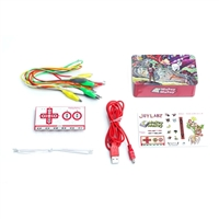 JoyLabz Makey Makey Invention Kit