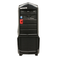IBuyPower Gamer MC979-B Desktop Computer