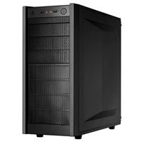 Antec ONE Gaming Series ATX Case - Black