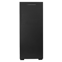 Antec P70 ATX Mid-Tower Case - Black