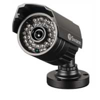 Swann Communications Imitation Bullet Security Camera