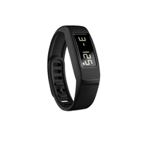 Garmin vivofit 2 Bundle - Black