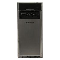 Lenovo H50 Desktop Computer