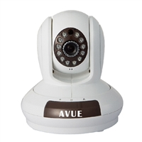 Avue WiFi HD IP PTZ Camera