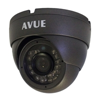 Avue 700TVL day & night Dome Camera