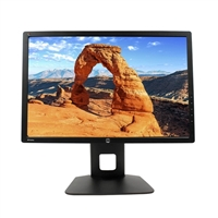 "HP Z24X 24"" LED Monitor"
