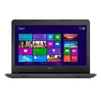 """Dell Latitude E3550 15.6"""" Laptop Computer - Black"""