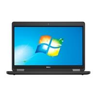 """Dell Latitude E5550 15.6"""" Laptop Computer - Black"""