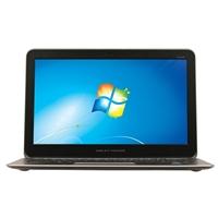 "HP EliteBook Folio 1020 G1 12.5"" Laptop Computer - Silver"