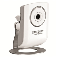 Trendnet Wireless Cloud Camera Refurbished