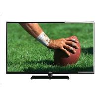 "Westinghouse DWM50F3G1 50"" (Refurbished) 1080p LED HDTV"