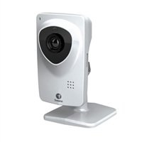 Swann Communications Plug & play wi-fi HD security camera