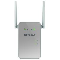 NetGear EX6150-100NAS AC1200 WiFi Gigabit Range Extender