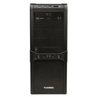 PowerSpec G423 Desktop Computer