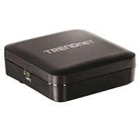 Trendnet WIRELESS AC EASY UPGRADER
