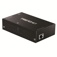 Trendnet Gigabit PoE Repeater/Amplifier Single Port