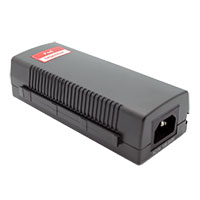 Amcrest Foscam Active POE Injector