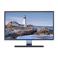 "Samsung S24E390HL 24"" 1080p LED Monitor"