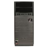ASUS M52BC-US006S Desktop Computer