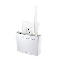 Amped Wireless REC22A AC1200 Dual-Band Wireless Range Extender