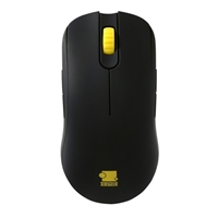 ROCCAT Ambidextrous Gaming Optical Mouse