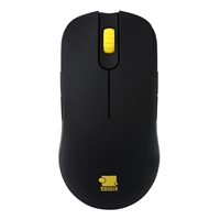 Zowie Gear FK1 Optical Gaming Mouse - Black