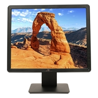 "Dell E1715S 17"" (Factory-Recertified) LED Monitor"