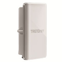 Trendnet TEW-738APBO Wireless N-300 Outdoor PoE Access Point