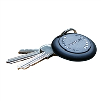 ElGato Smart Key for iPad, iPod and iPhone