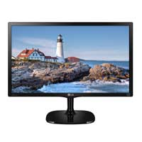 "LG 27MP57HT 27"" LED Widescreen IPS Monitor"