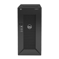 Dell PowerEdge T20 Server