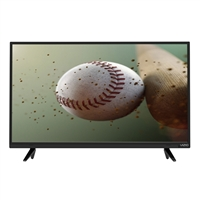 "Vizio E32-C1 32"" Full-Array LED Smart TV"