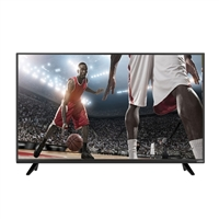 "Vizio E48-C2 48"" Full-Array LED Smart TV"