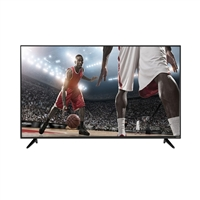 "Vizio E55-C1 55"" Full-Array LED Smart TV"