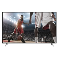 "Vizio M55-C2 55"" Ultra HD Full-Array LED Smart TV"