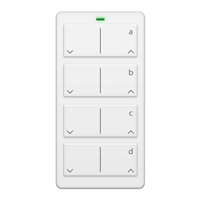 Insteon 4 Scene Mini Remote