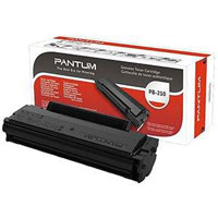 Pantum PB-210 Black Toner Cartridge
