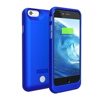 Lenmar Maven iPhone 6 Battery Powered Case