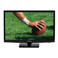 "Samsung LT24D310NH/ZA 24"" HD LED TV"