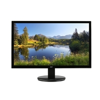 "Acer K272HL 27"" 1080p Widescreen Display"