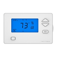 Insteon Wireless Thermostat