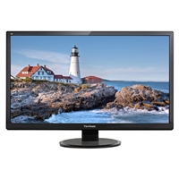 "Viewsonic VA2855SMH 28"" Full HD Widescreen LED Monitor"