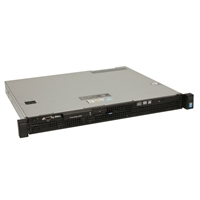 Dell PowerEdge Rack R220 Server