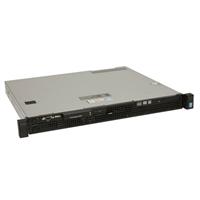 Dell PowerEdge Rack R220 Server