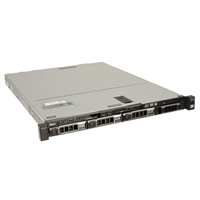Dell PowerEdge Rack R420 Server