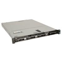 Dell PowerEdge Rack R420 Server
