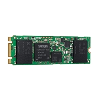Samsung 850 EVO M.2 Series 250GB SATA III M.2 Internal Solid State Drive Single Unit Version MZ-N5E250BW