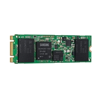 Samsung 850 EVO M.2 Series 500GB SATA III M.2 Internal Solid State Drive Single Unit Version MZ-N5E500BW
