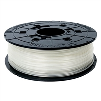 XYZprinting Nature PLA Plastic Filament 1.75mm